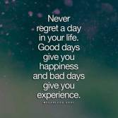 life-quotes-18